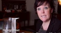 Hilary Steel - Speaker at Metis Women Launch - hilary-steel