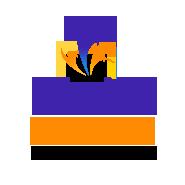 Metis Woman Logo