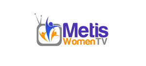 Metis Women TV