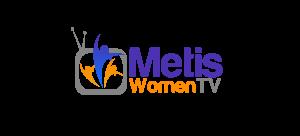 Metis Women TV