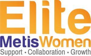 Elite Metis Women Logo
