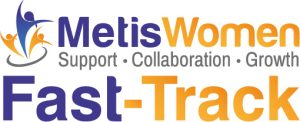 Metis Women Fast-Track: Support - Collaboration - Growth