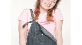 CJ Munn dungarees: feature image cropped
