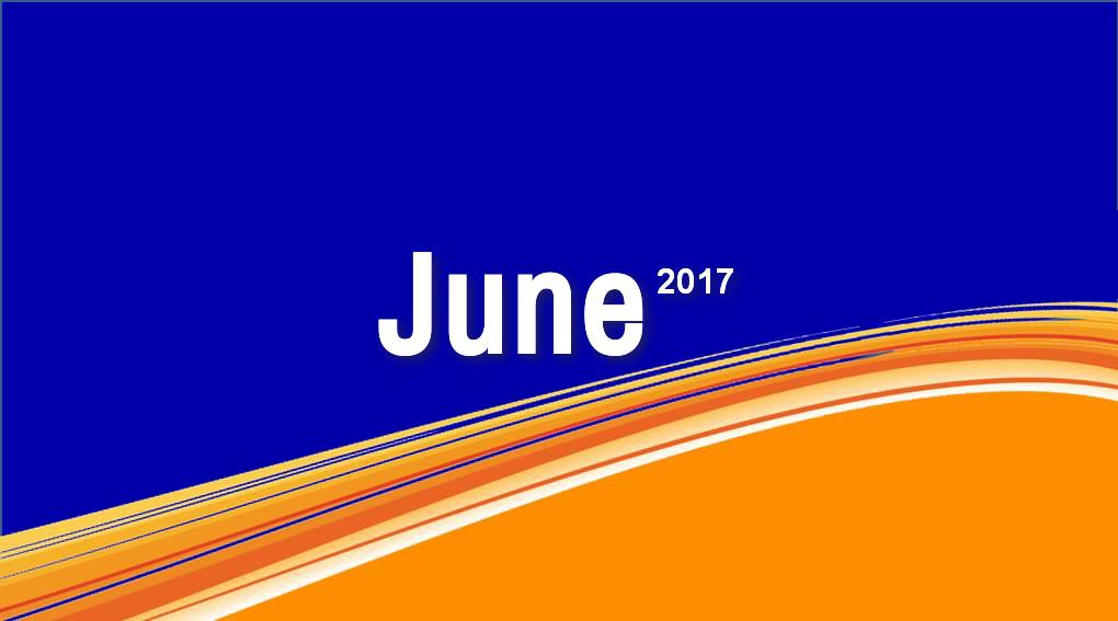 June's Dates & SEO Workshop - Metis Women