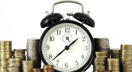 optimising your time and money. Support for women in business in Kent