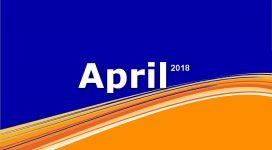 Metis Women meetings April 2018