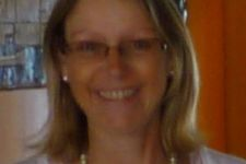 Photo of Judith Jackson