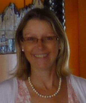 Profile Image of Judith Jackson