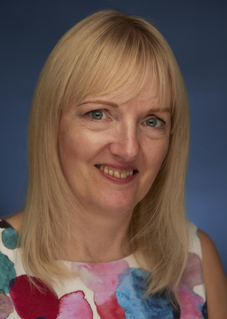 Profile Image of Karen Chambers