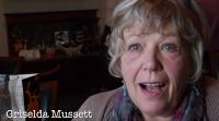 Griselda Mussett Metis Women Feedback Shoot