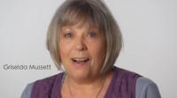 Griselda Mussett on MWTV